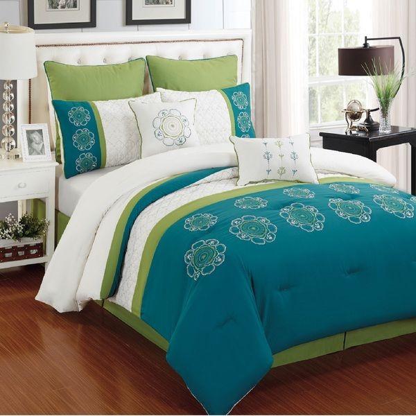 45 best Mom Bedding images on Pinterest Bedroom ideas Duvet