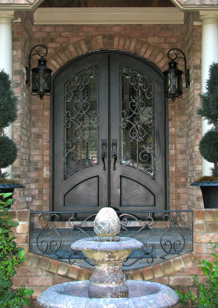 38 Best Vent Covers Images On Pinterest