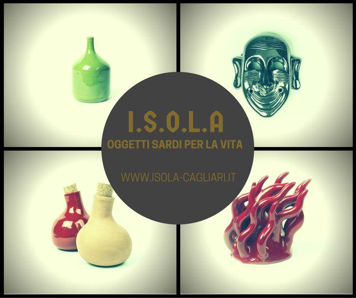 I.S.O.L.A. Showroom a 200 metri dal THotel. Showroom at 200 metres from THotel