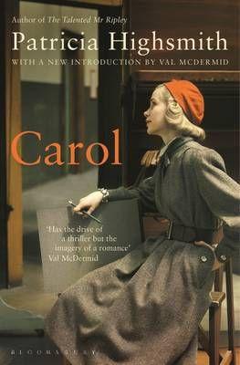 Carol: Film Tie-in (Paperback)