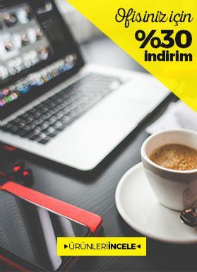 Aradığın Ne Varsa Kesinvar.com da http://www.kesinvar.com/