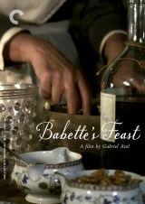 Babette lakomája