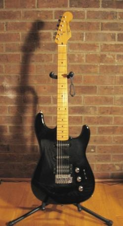 0c08a7cac7f938a1beecdca05c52e88e squier stratocaster korean 53 best squier stratocaster images on pinterest electric guitars  at edmiracle.co