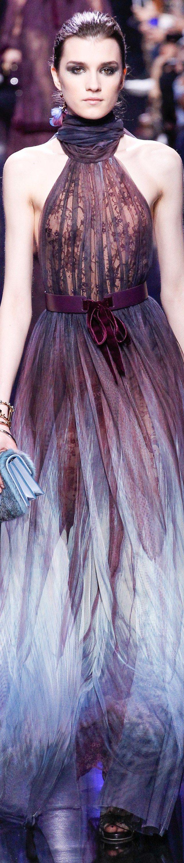 Excelente Art Deco Inspirada Vestidos De Dama Inspiración - Ideas de ...