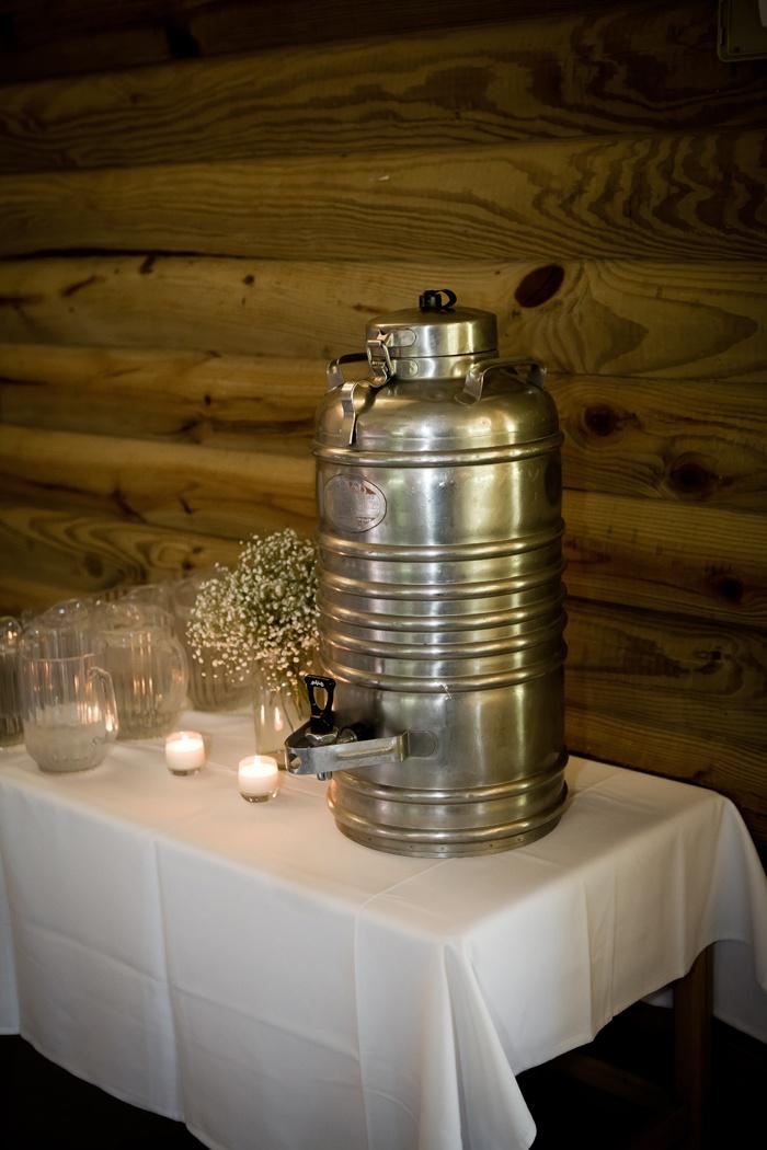 Vintage Water Coolers 117