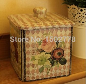 Tetragonale-mat-te-herstellen-oude-manieren-handleiding-koekje-blikken-doos-snoep-doos-geschenkdoos-het-afdichten-van.jpg_350x350.jpg (350×343)