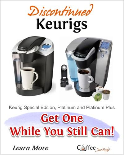 Keurig Coffee Makers – An Introduction: Keurig coffee makers or Keurig Green Mountain is one of the finest coffee maker brands in the world that has been working to enhance your experience with coffee for more than 35 years.