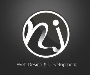 njwebdd คือฟรีแลนซ์นักออกแบบมืออาชีพที่มีผลงาน รับออกแบบโลโก้ การ์ตูน มาสคอต สติ๊กเกอร์ไลน์ หลายร้อยผลงาน ทุกผลงานลูกค้าสามารถนำไปจดลิขสิทธิ์ได้ - Truehits.net Web Catalog