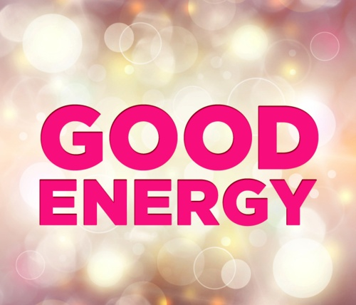 Good Energy Quotes Best 24 Best Good Energy Images On Pinterest  Good Energy Proverbs