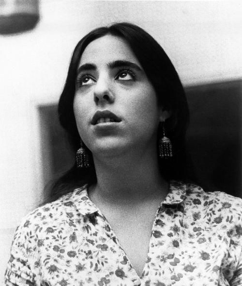 Laura Nyro (October 18, 1947 – April 8, 1997) - an American songwriter, singer, and pianist. She achieved critical acclaim with her own recordings, particularly the albums Eli and the Thirteenth Confession and New York Tendaberry, and had commercial success with artists such as Barbra Streisand and The 5th Dimension recording her songs. Her style was a hybrid of Brill Building-style New York pop, jazz, gospel, rhythm and blues, show tunes, rock and soul. Click on her pic to experience her…