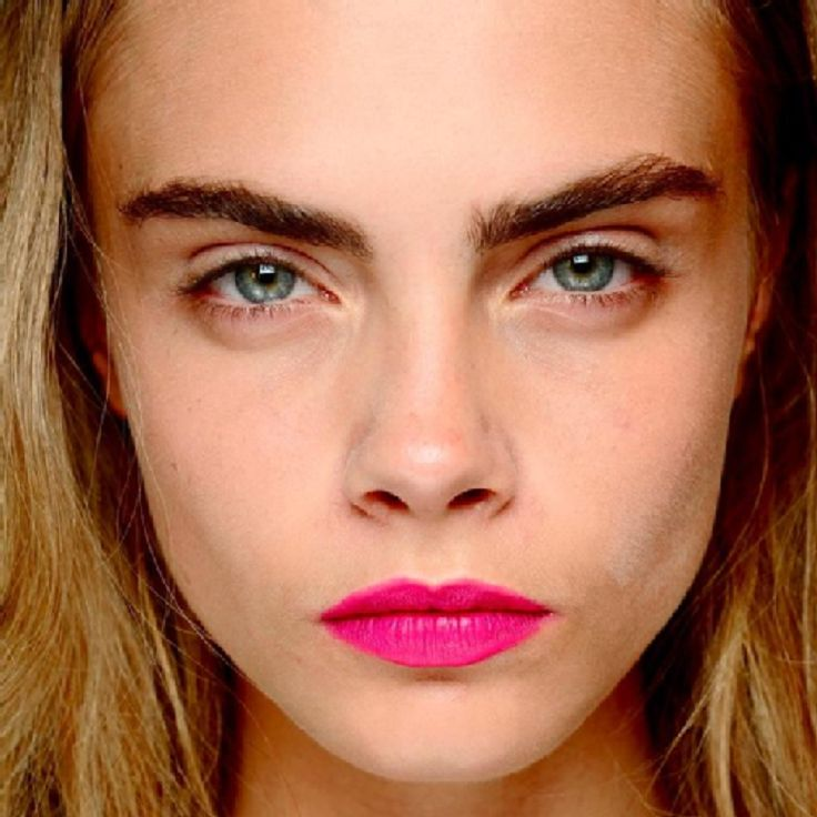 Best Beauty Tricks From The Experts