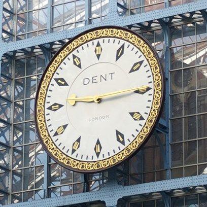 Art and artefacts | St Pancras International  http://stpancras.com/art/art-and-artefacts