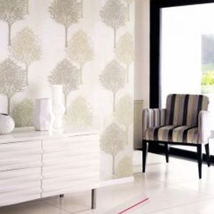 Harlequin Entice Neutral Wallpaper | | The Decorating Shop: Online Wallpaper  Store Part 68