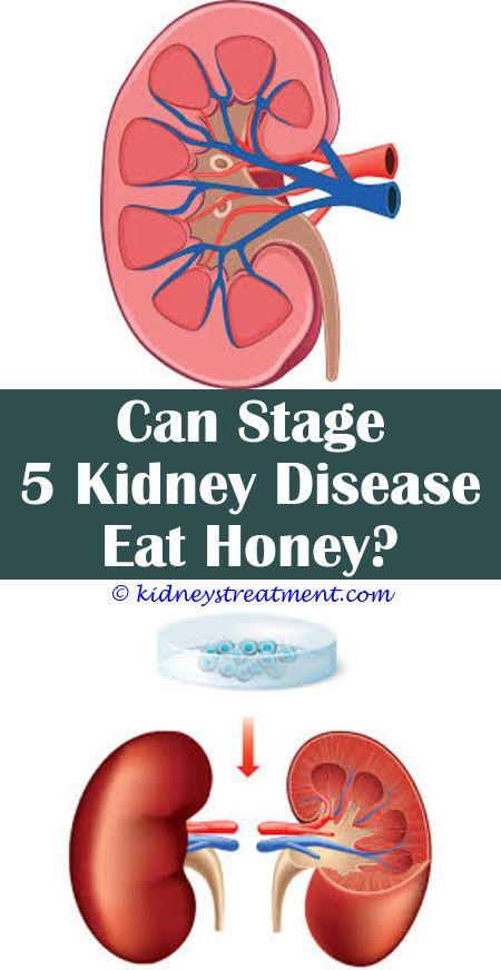 Kidney Disease Hot Flashes - Kidney Failure Disease