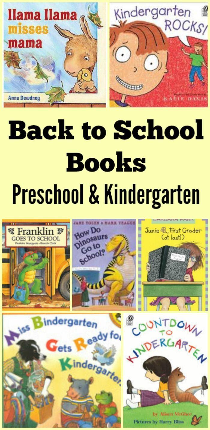 scholastic preschool 3353 best children s book related crafts and activities 743