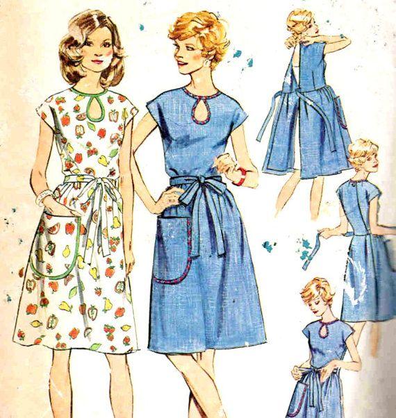 70s wraps woman fashion dresses inspiration wraps around dresses