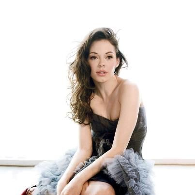 Rose+McGowan+pictures+2013+02.jpg (403×403)