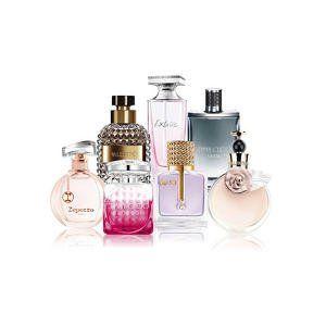 Korting op exclusieve parfums bij ICI PARIS XL