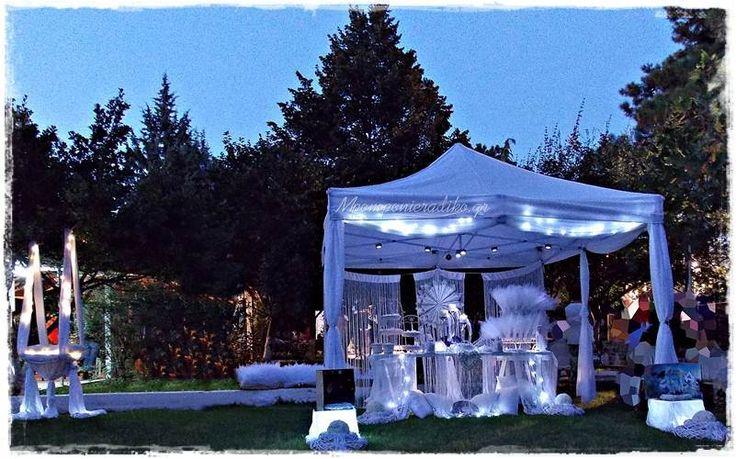Στολισμός :: Στολισμός Γάμου :: Στολισμοί Γάμου sg018 wedding decoration music notes