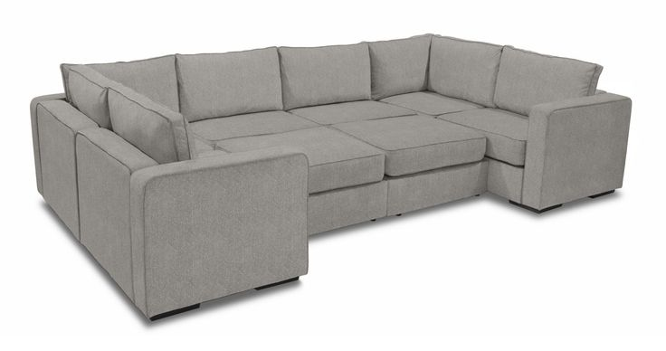 17 Best images about Lovesac on Pinterest | Sectional ...