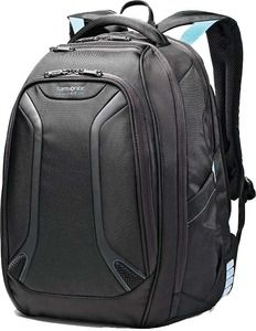 Samsonite Air Viz Backpack (Was $169) + Free Action-Cam Mount (Was $49) for $99 + Free Shipping at Sony Online