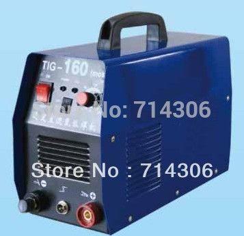 small household  tig 140 IGBT argon  welding machine single boards AC220V ,protable inverter welder mma arc zx7 stick welder #Affiliate