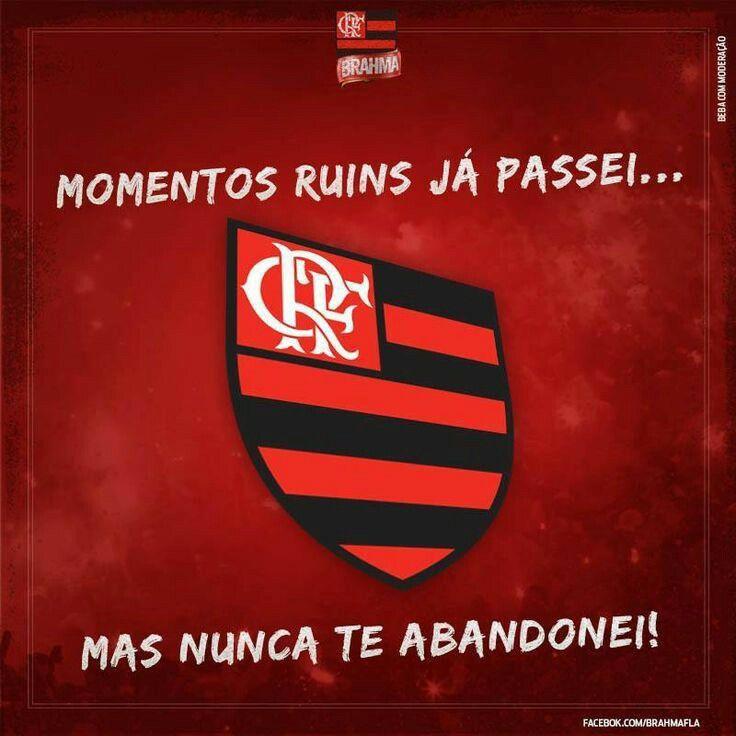 Pin De Pami Coroi Em Sz Com Imagens Regatas Do Flamengo