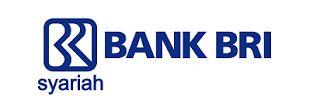 bank bri,cara daftar e banking bri syariah,cara mendaftar internet banking bri syariah,di atm,internet banking syariah mandiri,lewat hp,lewat internet,secara online,via internet,