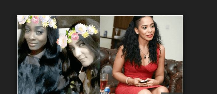 It seems like all is not well in the camp of ex-Big Brother Naija housemates, TBoss and Gifty.Big Brother Naija TBoss, Gifty fight publicly. This is just as the duo 'kind of' engaged in a public fight on social media. Their beef came after ex-BBNaija housemate, Uriel's demand for a... #naijamusic #naija #naijafm