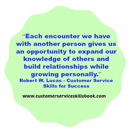 Customer Service Quotes 20 Best Customer Service Quotes Images On Pinterest  Customer