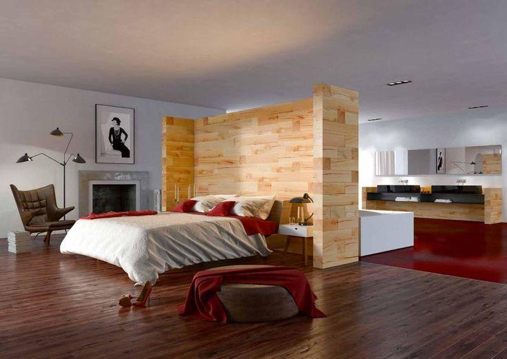 https://decoracion.trendencias.com/varios/craftwand-un-sistema-modular-en-madera-ideal-para-separar-espacios