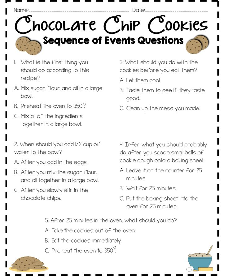best 25 sequence of events ideas on pinterest sequence of events worksheets sequencing. Black Bedroom Furniture Sets. Home Design Ideas