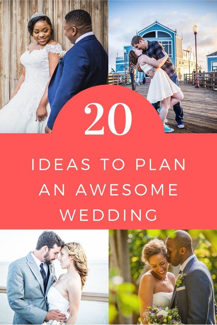20 Ideas To Make Your Wedding Awesome Wedding Planning In 2020 Fun Wedding Cheshire Wedding Photographer Wedding Planning