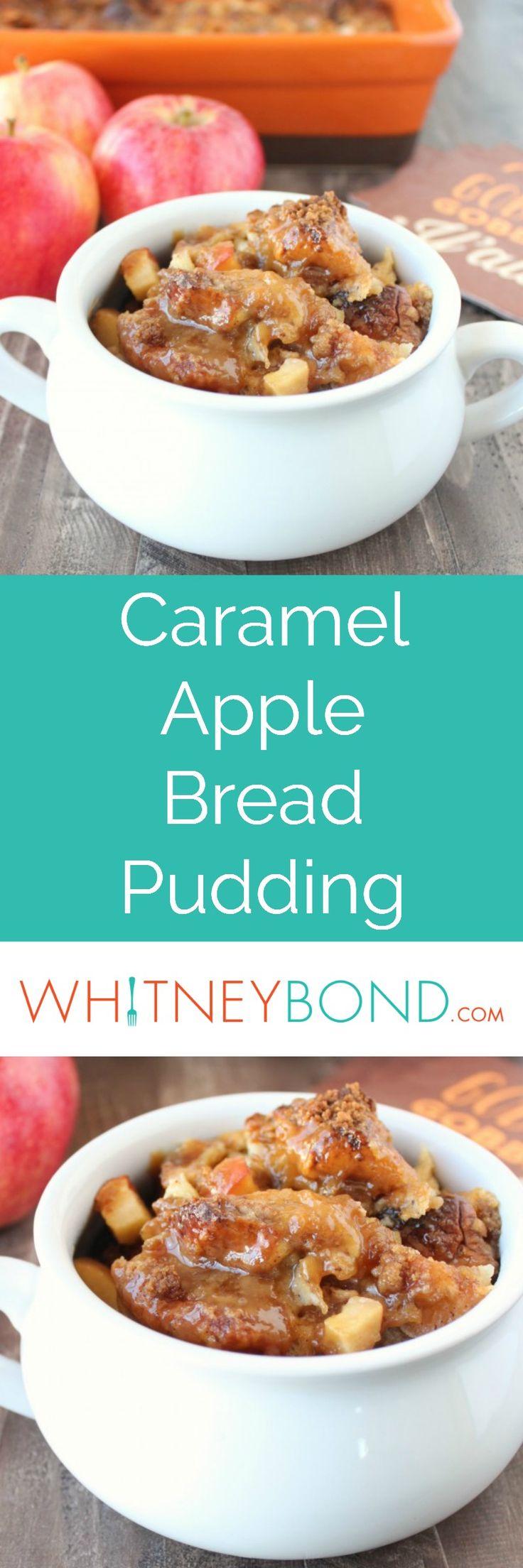 70 best Recipe Box {Pudding} images on Pinterest | Desserts, Petit ...