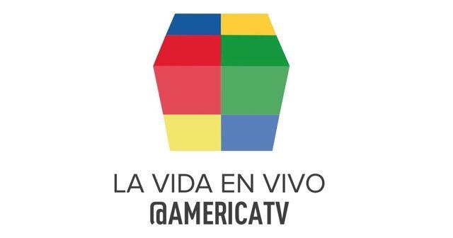 América Tv Humor Grafico Tiras Cómica Tv