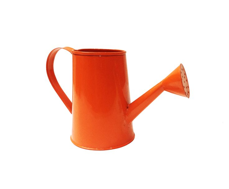 This watering cans comes in different attractive colours. Ideally used as small  decor accent in garden or bathroom, window ledge or on your study table, you  can use as containers. This also looks best with plants placed in them. These pots are perfect for nature  lovers. This watering can is fun for children. It is very handy and children can easily handle and water the plants at home or in the garden. Visit to see more items on www.tnzcreations.com
