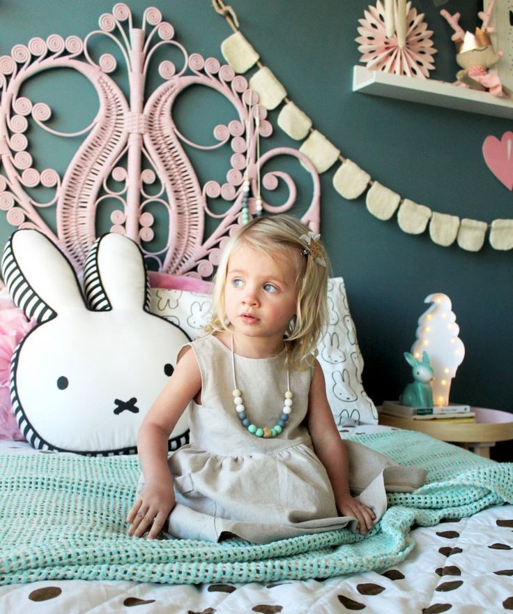 17 Best Ideas About Kids Wear On Pinterest