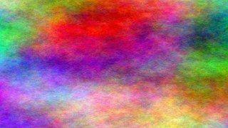 Plasma, Colourful, Random, Background