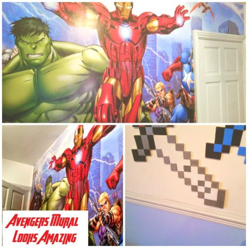 17 Best ideas about Avengers Bedroom on Pinterest   Marvel bedroom  Marvel  boys bedroom and Superhero room. 17 Best ideas about Avengers Bedroom on Pinterest   Marvel bedroom