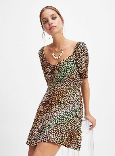 633c04b15b6 Dresses | Shop All Dress Styles Online | Miss Selfridge | nur in ...