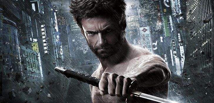 Hugh Jackman já havia anunciado que Wolverine 3 seria seu último projeto na pele do mutante que dá nome ao filme, e enquanto isso é uma notícia triste para todos, não significa que ele não irá aparecer em Deadpool e/ou X-Men Apocalipse! Em 2017, após fantásticos 17 anos, Hugh Jackman irá pendurar as garras e …