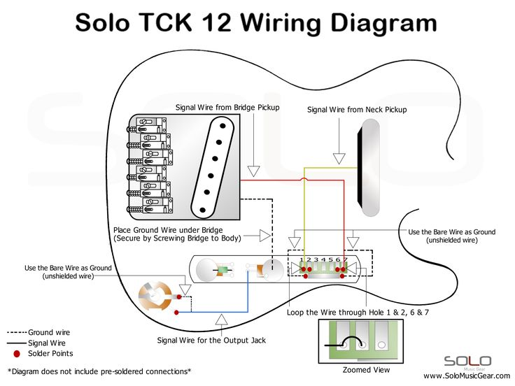 0c09b5fc2a40865219bb92933ad19ad1 10 mejores im�genes de wiring diagrams en pinterest emerson guitar kit wiring diagram at bayanpartner.co
