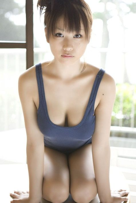 Asian Beauty Blogs 109