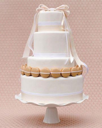Martha Stewart Carrot Cake Tray Bake