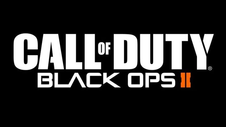 Learn about Call of Duty: Black Ops II is now available for play on the Xbox One via the magic of selective back http://ift.tt/2nB5m9r on www.Service.fit - Specialised Service Consultants.