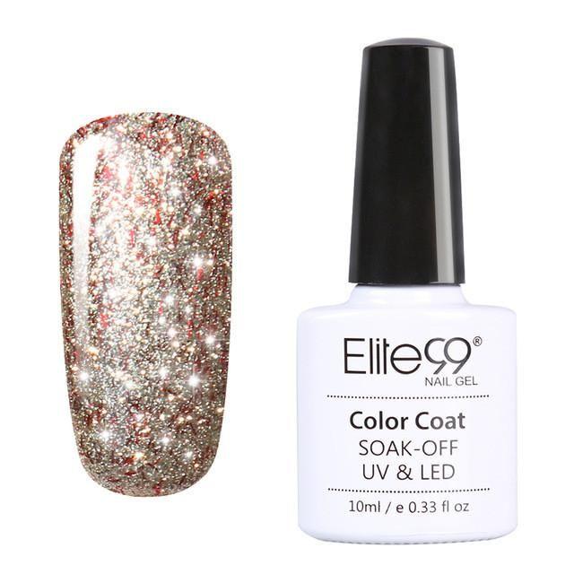 Opal Glitter Nail Polish: Best 25+ Opal Nail Polish Ideas On Pinterest