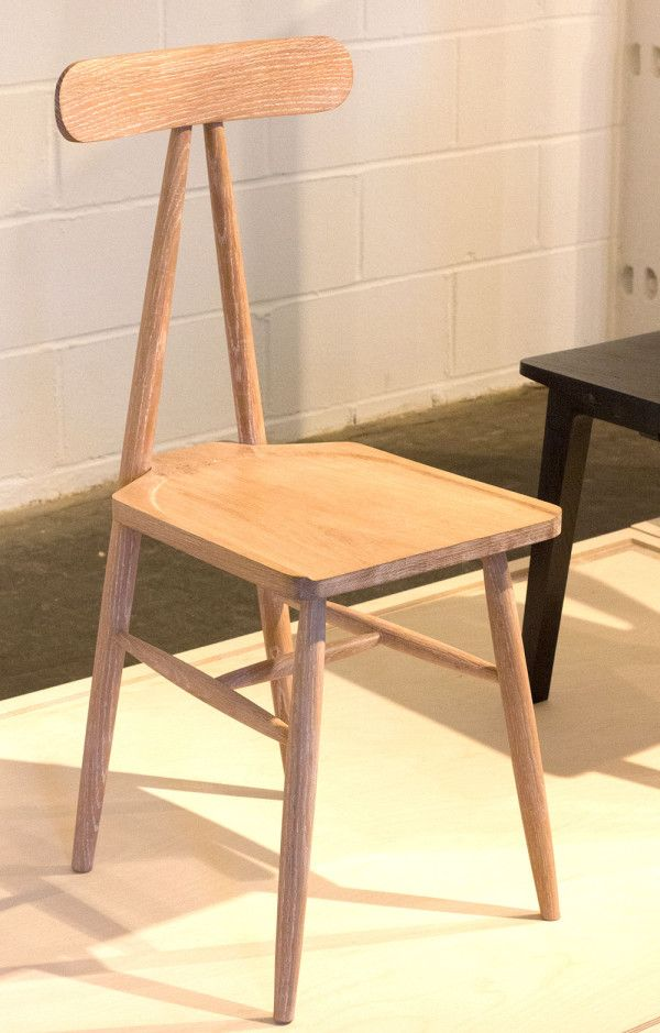 Furniture Design Exhibition London weathering: an exhibition of irish craft and design | london