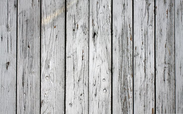 Скачать обои pattern, white-painted, wall, wood, white, раздел текстуры в разрешении 1920x1200