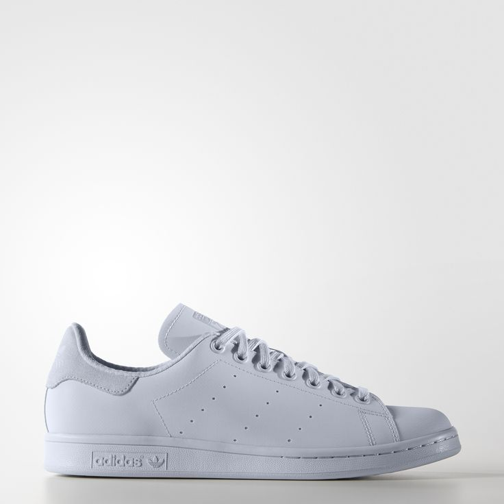 Stan Smith & adidas bring you signature tennis shoes and sneakers. Browse a  variety of colors, styles and order from the adidas online store today.