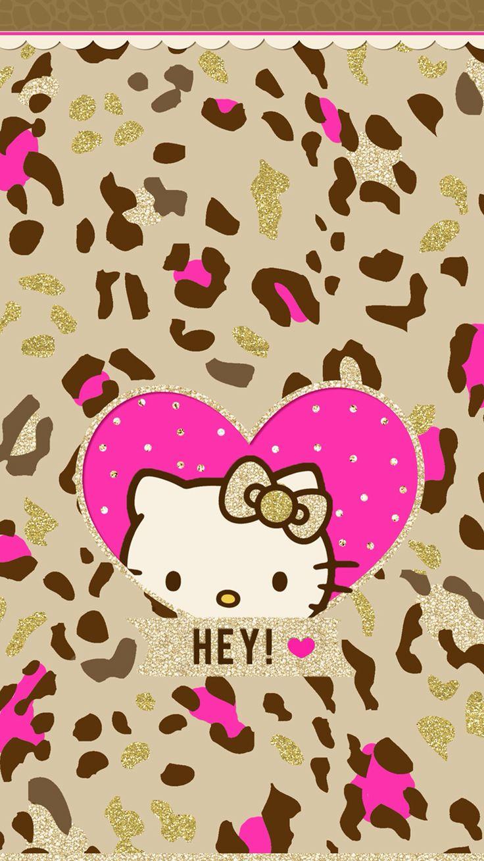 Wonderful Wallpaper Hello Kitty Punk - 0c09faf0aadb0cfb8dd6ad8d453c3f67--hello-kitty-wallpaper-wallpaper-s  Pic_602522.jpg